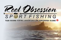 Reel Obsession Fishing Lodge and Charters